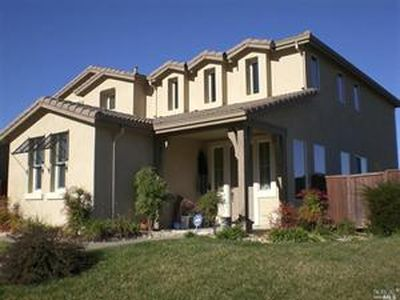 Zillow Homes For Rent In American Canyon Ca
