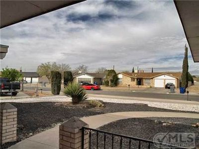 Apartments For Rent By Owner In El Paso Tx