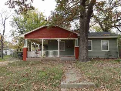 Apartments For Rent In Tishomingo Ok