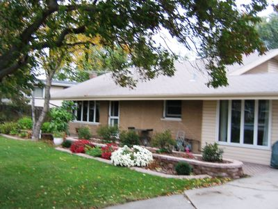 Apartments For Rent Palos Heights