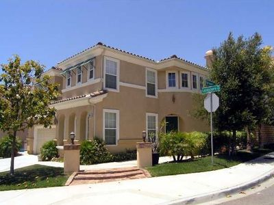 Low Income Homes For Sale San Diego