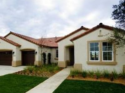 Apartments For Rent By Owner Visalia Ca