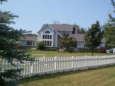 Homes For Sale By Owner Ironwood Mi
