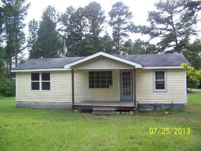 houses for lease 104 johnny saxon rd mc cormick sc 29835 zillow 29835