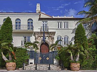 Versace Home Miami 1116 dr miami fl 33139 zillow