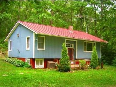 Apartments For Rent In Rockingham Vt