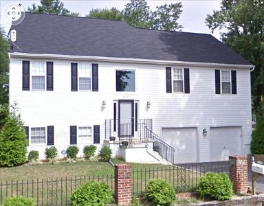 Pet Friendly Homes For Rent By Owner Berwyn
