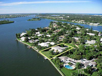 508 River Dr Vero Beach Fl 32963 Zillow