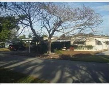 20511 Nw 2nd Ct Miami Gardens Fl 33169 Zillow