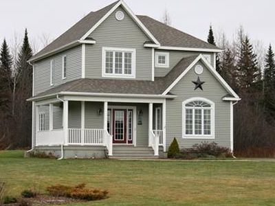 29 Wilcox Dr Mapleton Me 04757 Zillow