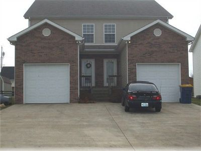 225 River Tanmer Way Bowling Green Ky 42101 Zillow