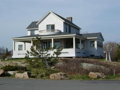 Homes For Sale By Owner In Rockport Ma