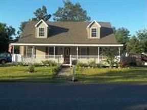 Apartments For Rent Poestenkill Ny