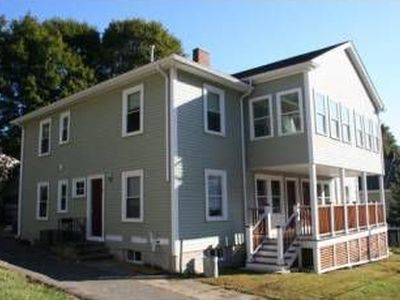 Apartments For Rent In Waltham Ma By Owner