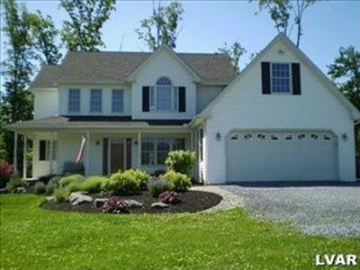 Apartments For Rent In Heidelberg Pa