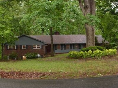 Low Income Apartments In Warner Robins Ga