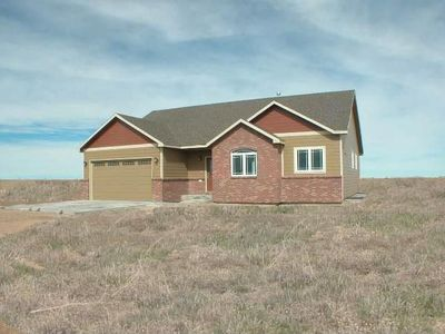 16348 Anna Loop Dr Cheyenne Wy 82009 Zillow
