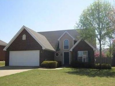 Apartments In Prattville Al For Low Income