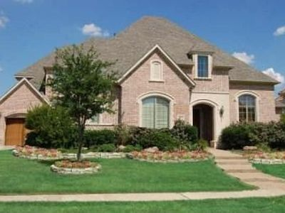 11806 Capitan Ln Frisco TX 75033 Zillow