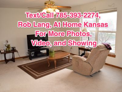 1626 Lindenwood Ln, Lawrence, KS 66044 | Zillow