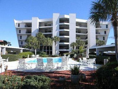 Zillow St Augustine Beach Rentals