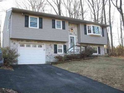 Apartments For Rent In Etters Pa