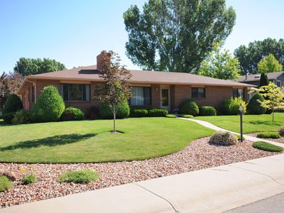 1300 Centennial Rd, Fort Collins, CO 80525 | Zillow