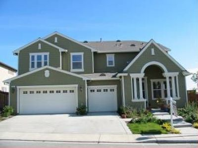 Zillow Homes For Rent Benicia Ca