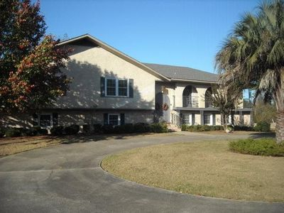 New Homes For Sale In Dothan Al