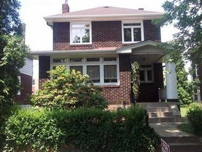 7105 Schoyer Ave, Pittsburgh, PA 15218 | Zillow