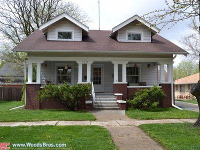 Apartments For Rent In Seward Ne