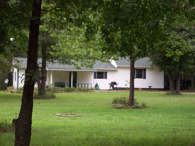 Apartments For Rent In Yellville Arkansas