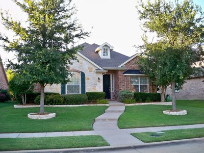 15756 Buffalo Creek Dr Frisco TX 75035 Zillow