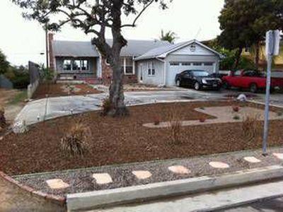 Linden Ave Long Beach Zillow
