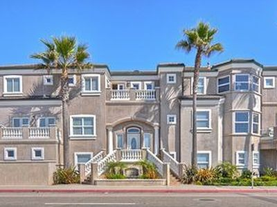 Low Income Apartments In Huntington Beach Ca