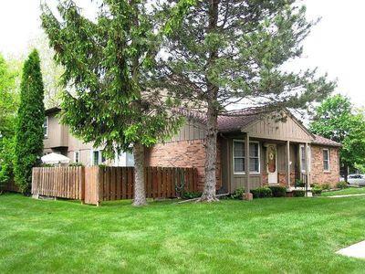 Novi Homes For Sale By Owner