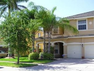 16335 SW 14th St Pembroke Pines FL 33027 Zillow