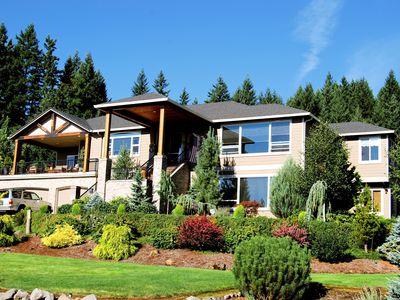 Apartments For Rent Brush Prairie Wa
