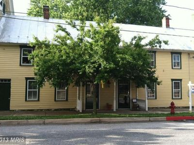 Apartments For Rent In Sharpsburg Md