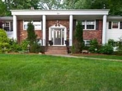 Apartments In North Caldwell Nj