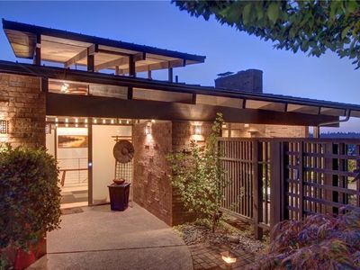 9346 California Dr SW, Seattle, WA 98136 | Zillow