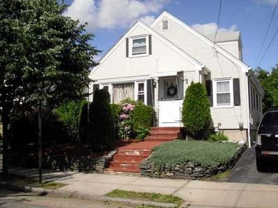 Apartments For Rent By Owner Providence Ri