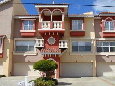 118 131st Ave E UNIT C, Madeira Beach, FL 33708 | Zillow