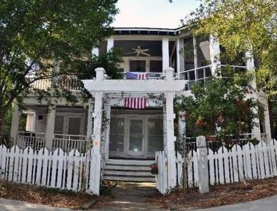 Bald Head Island Homes For Sale By Owner