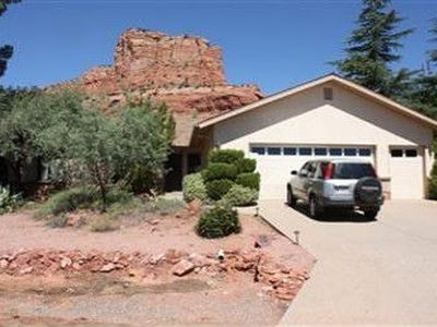 10 courthouse butte rd sedona az 86351 zillow