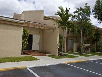 9381 NW 15th Ct Pembroke Pines FL 33024 Zillow
