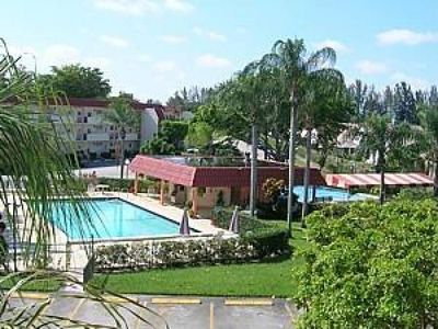 361 S Hollybrook Dr APT 302 Pembroke Pines FL 33025 Zillow