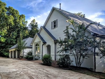 Low Income Apartments In Fort Mill Sc