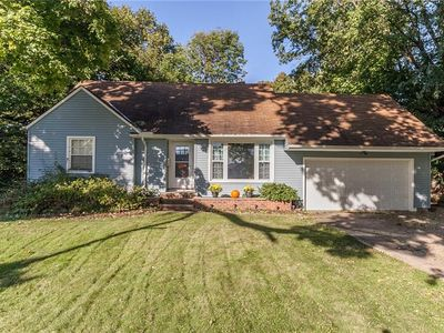 6435 Lawnwood Ave, Parma Heights, OH 44130   Zillow