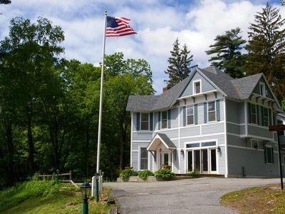 Apartments For Rent In Lake George Ny